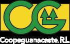 Logo Coopeguanacaste